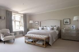 Manor House Interiors Luxury U0026 Elegant Interior Design Sims Hilditch