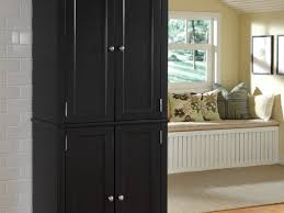 kitchen pantry cabinets ikea kitchen pantry cabinet ikea new home design organized black