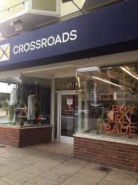 locations crossroads phone