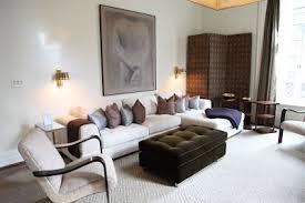 www habituallychic habitually chic said it best marvelous model apartment part deux
