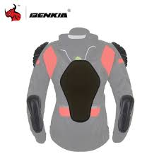 womens motocross riding gear aliexpress com buy benkia motorcycle jacket breathable