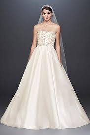 gown wedding dress wedding dresses gowns for your big day david s bridal