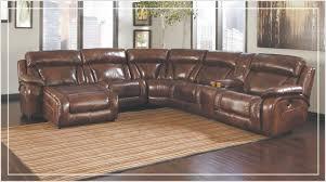 Home Furniture Warehouse Home Furniture Design - American home furniture warehouse