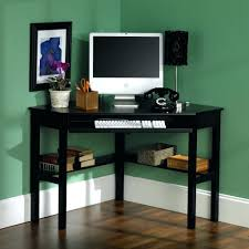 computer table for couch side table side desk table couch desktop computer under matching