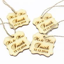 engraving wedding gifts compare prices on engraving wedding gifts online shopping buy low