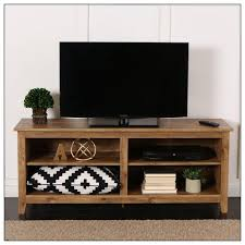 best buy tv tables walker edison tv stand for most flat panel tvs up to 60 brown