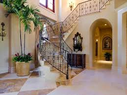 apartments winning interior ideas mesmerizing elegant stairway