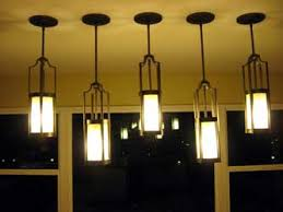 lighting stores fort collins residential job gallery delaney s electric electrical service in