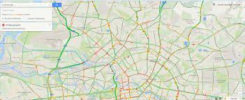 Maps Traffic Tomtom Verkehr Live Und In Echtzeit Abrufen Mobil Und Am Pc U2013 Giga