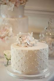 small wedding cake ideas pictures wedding cake flavors