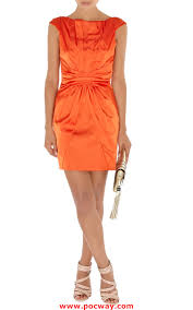 bcbg karen millen solid colour uk new york sale huge selection