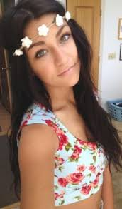 white flower headband jewels white flowers headband flower headband crop tops