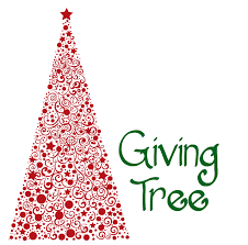 the giving tree cplc