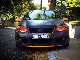 8 best the love of my vw rabbit images on pinterest rabbits