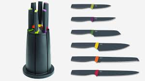 best brand of kitchen knives kitchen fresh what is the best brand of kitchen knives decor