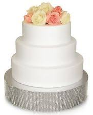 cake stands for sale wedding cake stands plates ebay