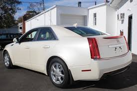 cadillac cts 2009 for sale cadillac cts 2009 in lindenhurst copiague amityville ny power