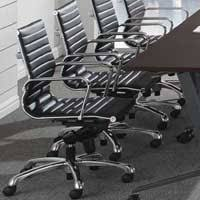 conference chairs conference room chairs for boardroom table