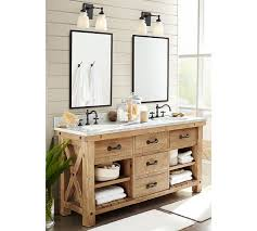 pottery barn bathroom ideas kensington recessed medicine cabinet pottery barn