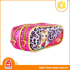 spacemaker pencil box pencil box with light pencil box with light suppliers and