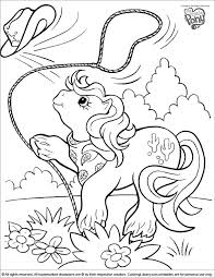 26 vintage coloring pages images