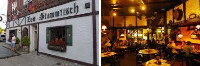 10 old fashioned german restaurants to try in nyc eater ny