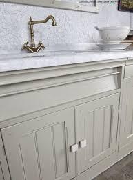 pomelli per cucina gallery of bagno con vasca e doccia pomelli per mobili cucina