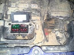 2012 650i fuse box wiring mudinmyblood forums