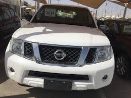 nissan pathfinder uae price nissan pathfinder 2014 white for sale u2013 kargal uae