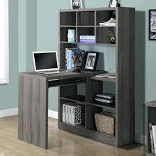 Argos Office Desks Desk Large Corner Desk Argos Large Corner Desk Office Built In