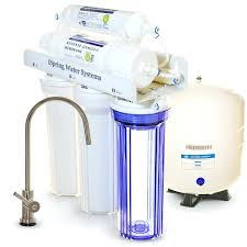 water filter for kitchen faucet kitchen faucet built in water filter kitchen faucets with built in