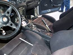 nissan fairlady 240z interior silverbullits30 u0027s profile in whittier ca cardomain com