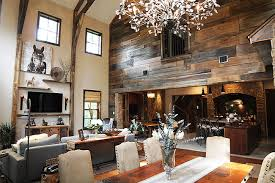 instant home design remodeling bathroom remodel interior design residential construction checklist