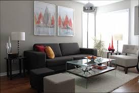 wohnzimmer trends schön wandfarben trends wohnzimmer uncategorized ehrfürchtiges
