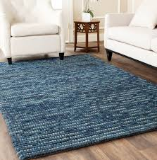 Area Rug 7x10 New Solid Navy Blue Area Rug Home Design Ideas Intended For Rugs