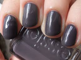 gorgeous fall nail color my style pinboard pinterest fall