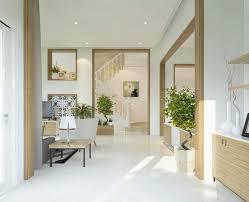 home inside colour design interior design light color design white floor design ideas
