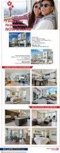 772 best neighbors images on pinterest new homes for sale