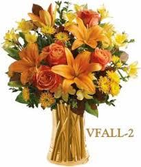 Fall Floral Arrangements Fall Flower Arrangements Vogue Flowers Williston Park Ny