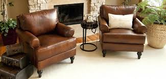 Rustic Leather Sofas Furniture Rustic Leather Couches Rustic Couches