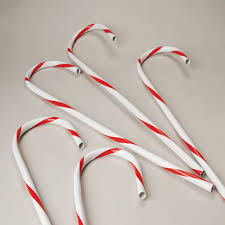 plastic candy canes wholesale wholesale christmas decorations outdoor christmas decorations