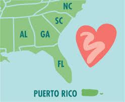 hurricane irma children u0027s fund home
