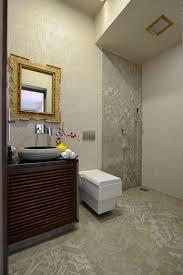Hgtv Ultimate Home Design Software Free Trial 100 Home Interior Design Goa Alila Diwa Goa Rooms What