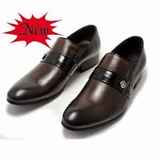 wedding shoes for groom wedding shoes for men this one i like
