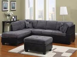 used furniture stores kitchener waterloo cool furniture store