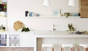 best dulux white paint for kitchen cabinets best white paint for your home how to choose
