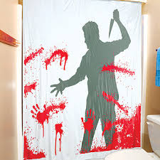 Nerdy Shower Curtain 35 Cool And Somewhat Questionable Shower Curtains
