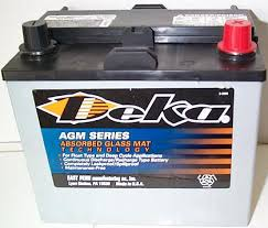 battery for toyota camry 2000 12 volt toyota prius battery for 2001 2003 with installation kit