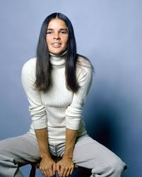 feather hair cuts from the 70 s hair through history 9 iconic hairstyles of the 1970s beauty