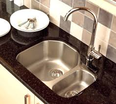 kitchen sink and faucet ideas fantastic design kitchen faucets ideas impressive design kitchen